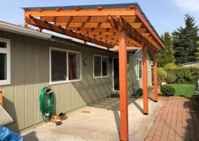 Patio Cover_6