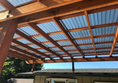 Patio Cover_Roof